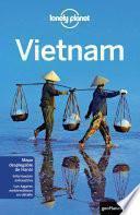 Libro de Vietnam 5