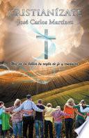 Libro de Cristianízate
