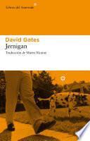 Libro de Jernigan