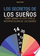 Libro de Los Secretos De Los Sueños