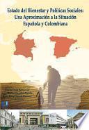 Libro de Estado Del Bienestar Y Políticas Sociales