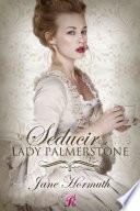 Libro de Seducir A Lady Palmerstone