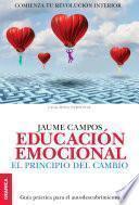 Libro de Educación Emocional