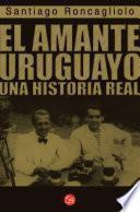 Libro de El Amante Uruguayo
