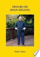 Libro de Dentro De Zhan Zhuang