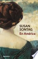 Libro de En América