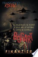 Libro de Bögart Iii