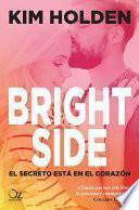 Libro de Bright Side