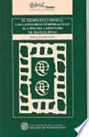 Libro de El Tiempo En La Novela