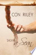 Libro de Salvar A Sean