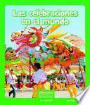 Libro de Las Celebraciones En El Mundo