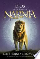 Libro de Dios En La Tierra De Narnia