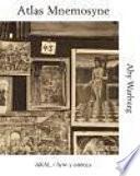 Libro de Atlas Mnemosyne