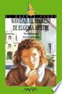 Libro de Navidad, El Regreso De Eugenia Mestre