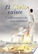 Libro de El Cielo Existe