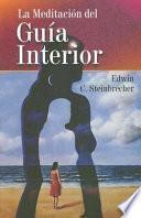 Libro de La Meditación Del Guía Interior