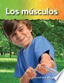 Libro de Los Musculos