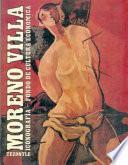 Libro de José Moreno Villa