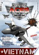 Libro de Ak2909 Aces High Magazine Issue 5 (español)