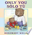 Libro de Only You