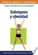Libro de Sobrepeso Y Obesidad