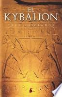 Libro de El Kybalión