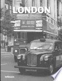 Libro de London