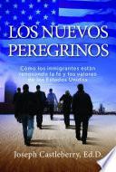 Libro de Los Nuevos Peregrinos