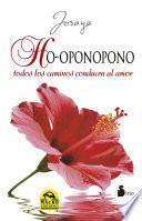 Libro de Ho Oponopono