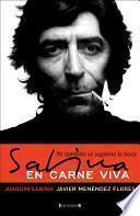 Libro de Sabina En Carne Viva