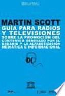 Libro de Guía Para Radios Y Televisiones