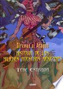 Libro de Sirenas Al Ataque/ Sirens To The Assault