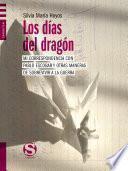 Libro de Los Días De Dragón