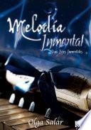 Libro de Melodía Inmortal