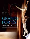 Libro de Grands PortÉs De Pas De Deux (color)