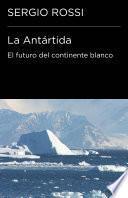 Libro de La Antártida (endebate)