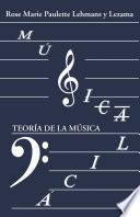 Libro de Música Fácil