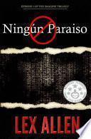 Libro de Ningún Paraiso