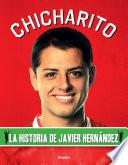 Libro de Chicharito