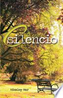 Libro de Cita Con El Silencio