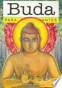 Libro de Buda Para Principiantes