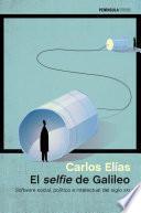 Libro de El Selfie De Galileo