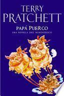Libro de Papá Puerco