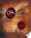 Libro de El Secreto (the Secret)
