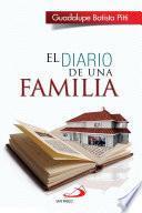 Libro de El Diario De Una Familia