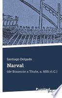 Libro de Narval