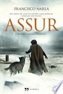 Libro de Assur