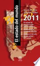 Libro de El Estado Del Mundo 2011