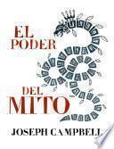 Libro de El Poder Del Mito