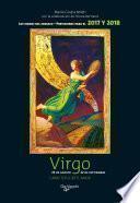 Libro de Virgo
